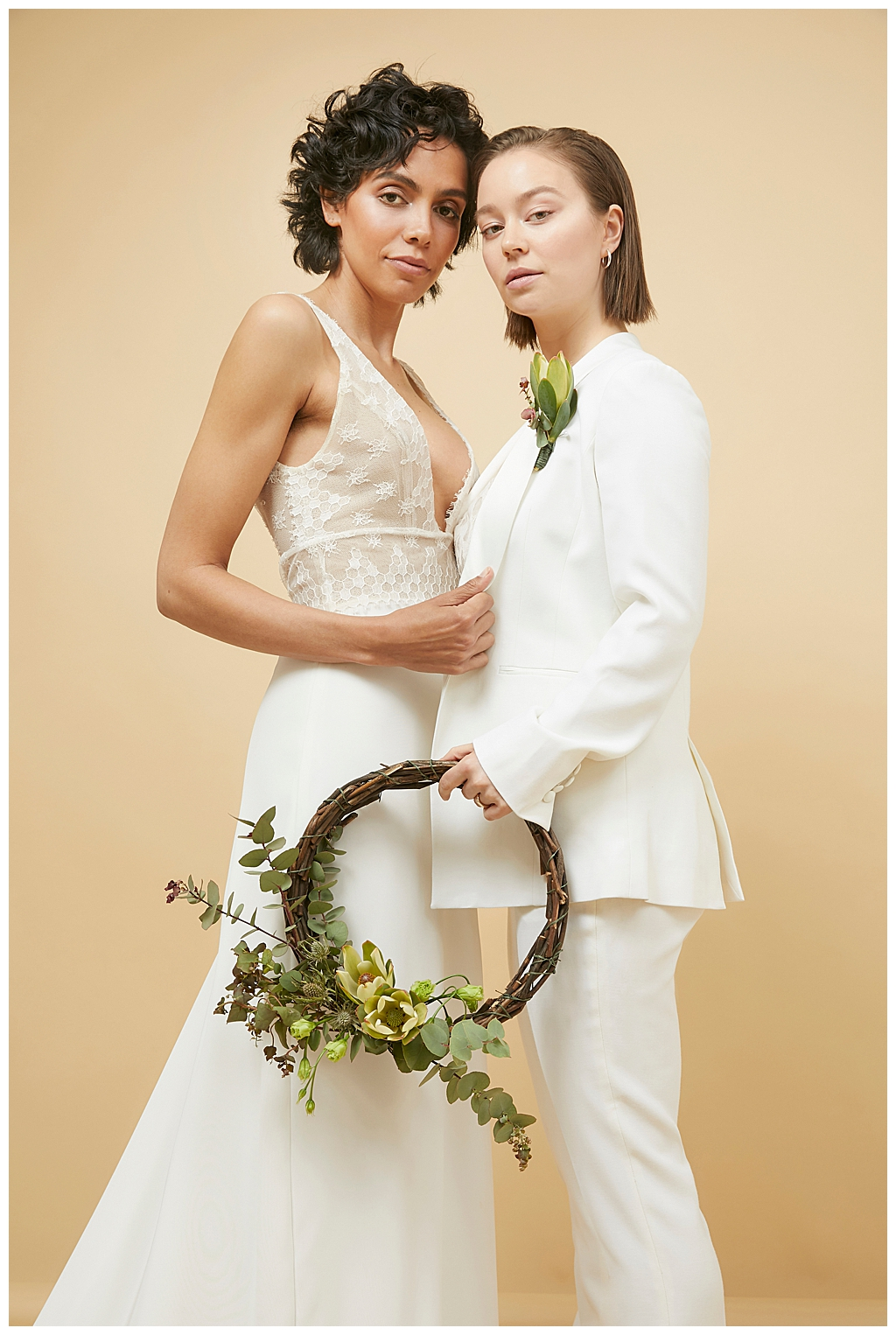 lgbtq-wedding-fashion-editorial-10
