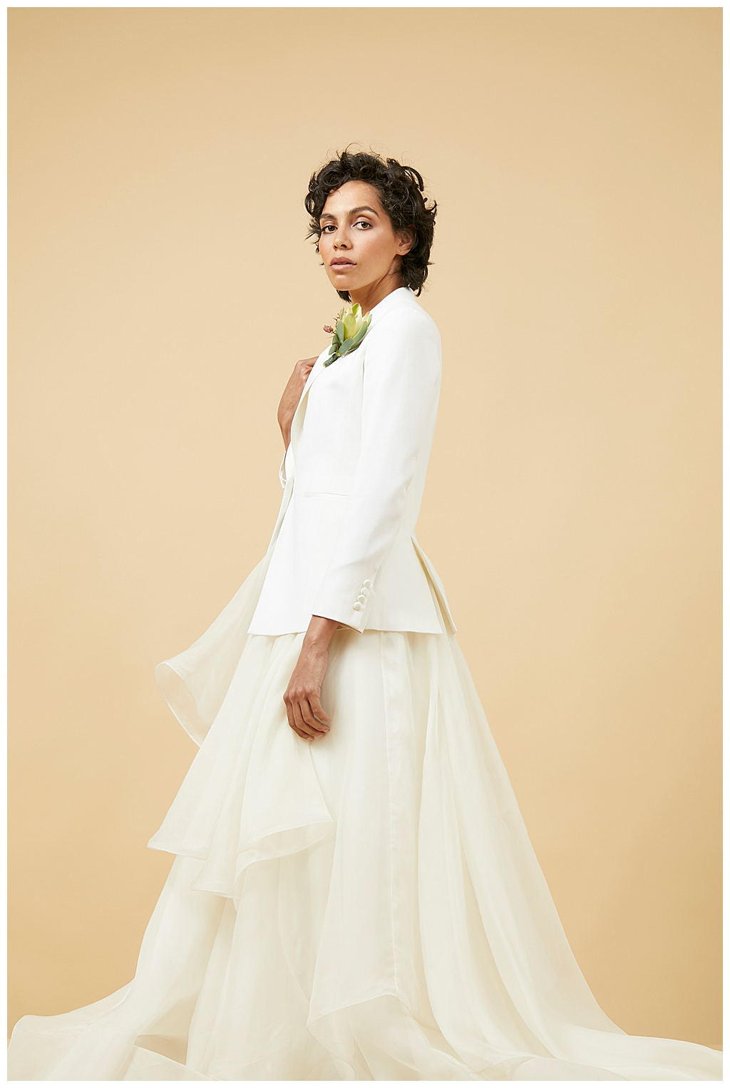 lgbtq-wedding-fashion-editorial-3