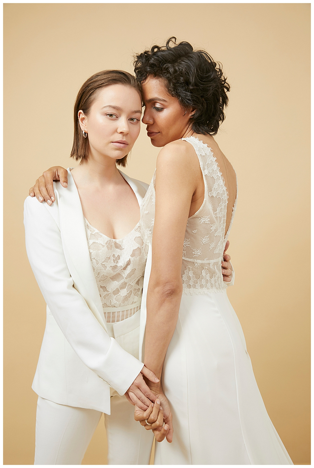 lgbtq-wedding-fashion-editorial-9