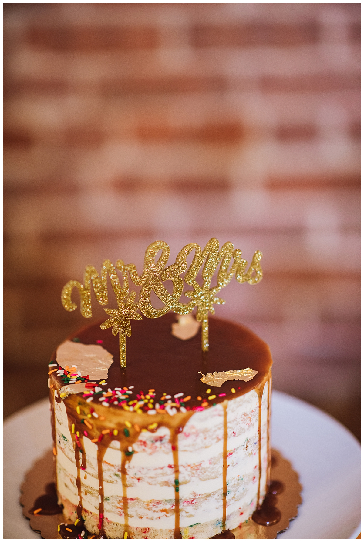 mini-wedding-cake