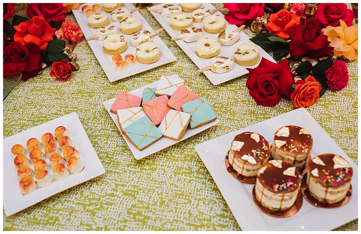mini-wedding-desserts