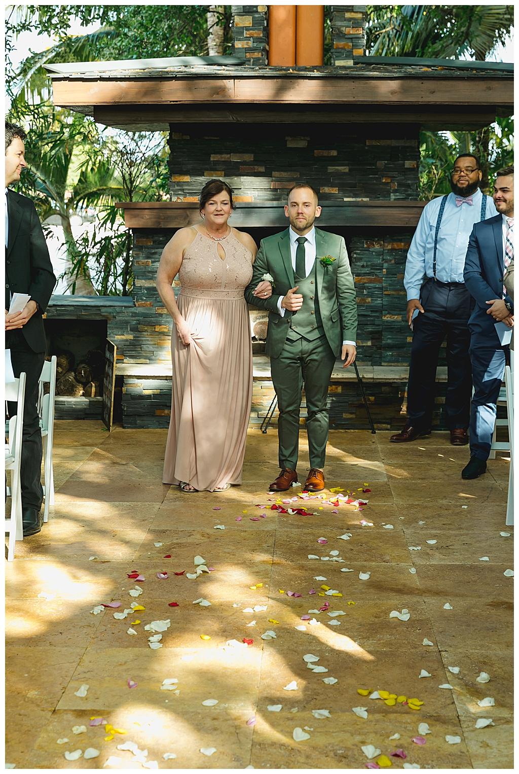 mother-of-the-groom-processional-1