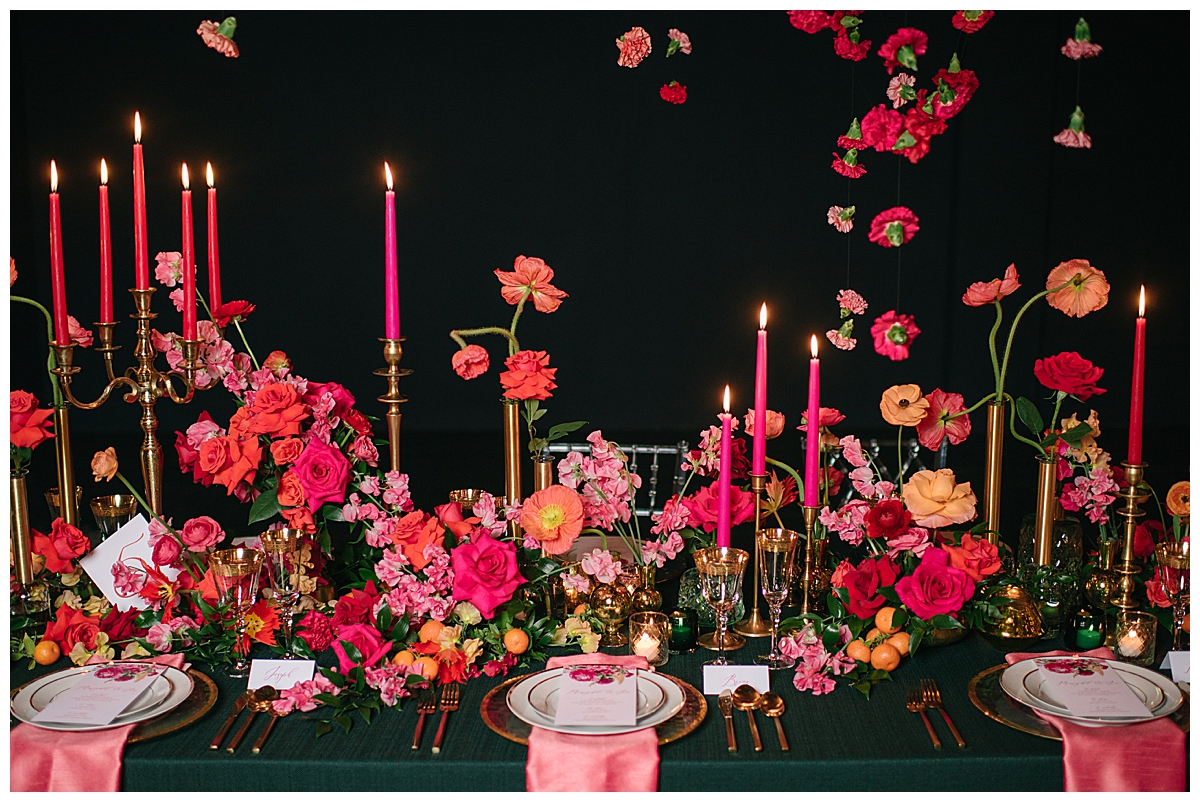 neon-wedding-tabletop