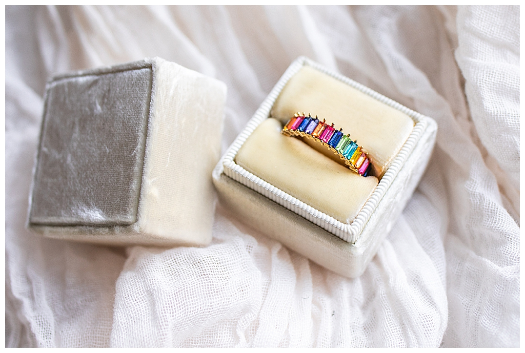 rainbow-wedding-ring