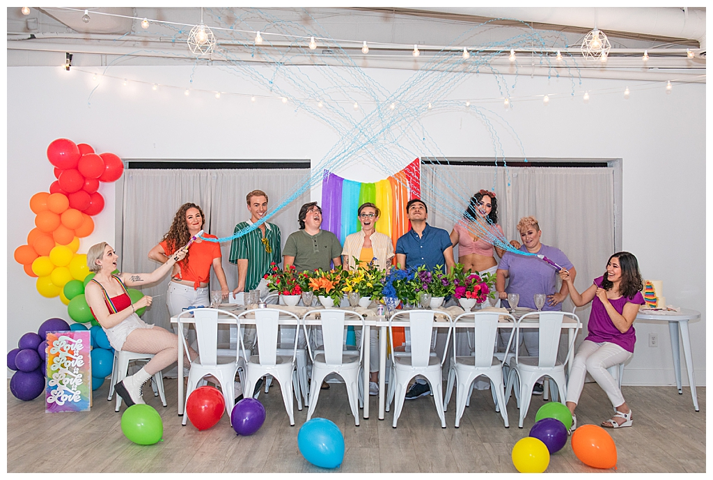 rainbow-wedding-tabletop-lgbtq