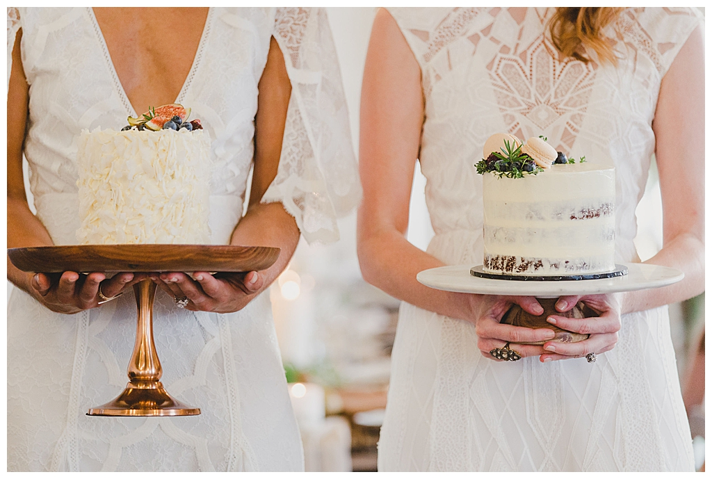two-cakes-two-brides
