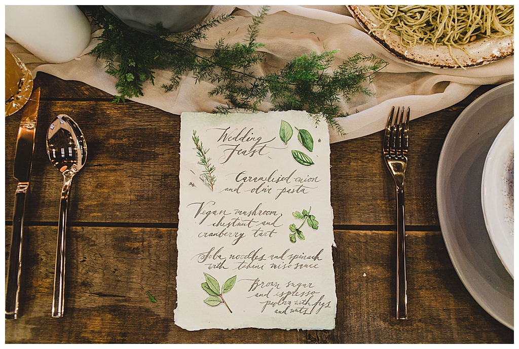 wedding-feast-menu-with-raw-edges