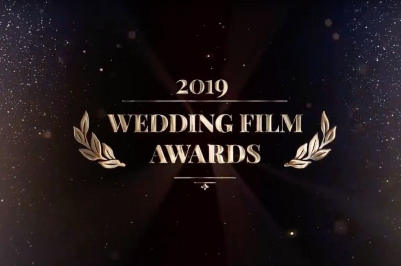 Image for Announcing the Love Stories TV Awards! Top 11 Wedding Videos of the Year