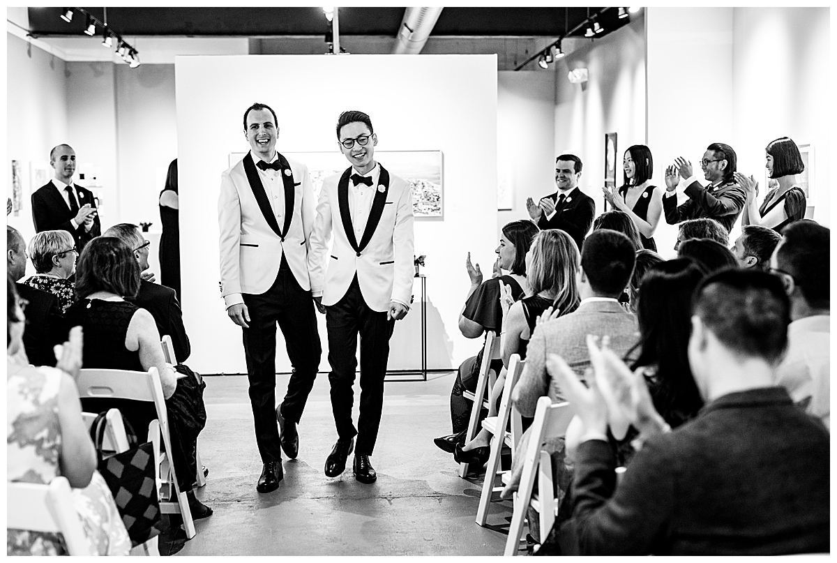 black-and-white-lgbt-wedding-photography