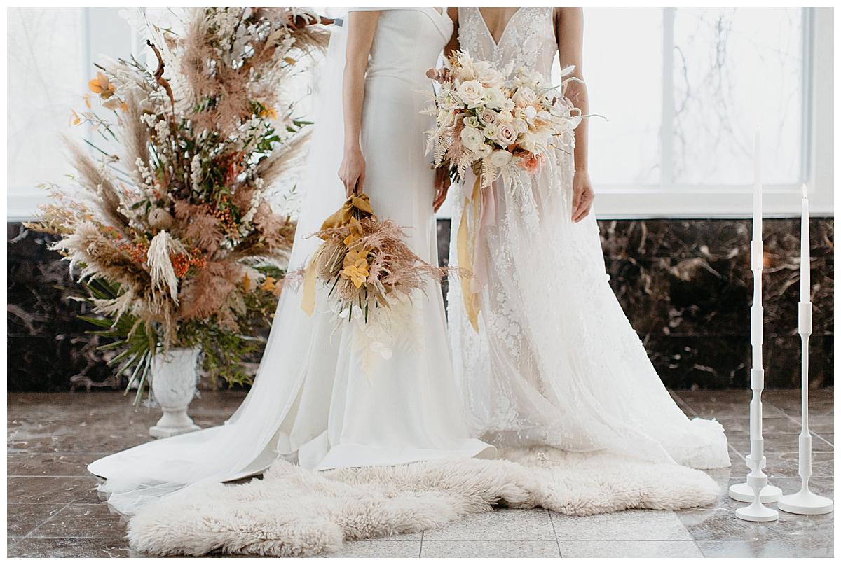 boho-wedding-ceremony-decor