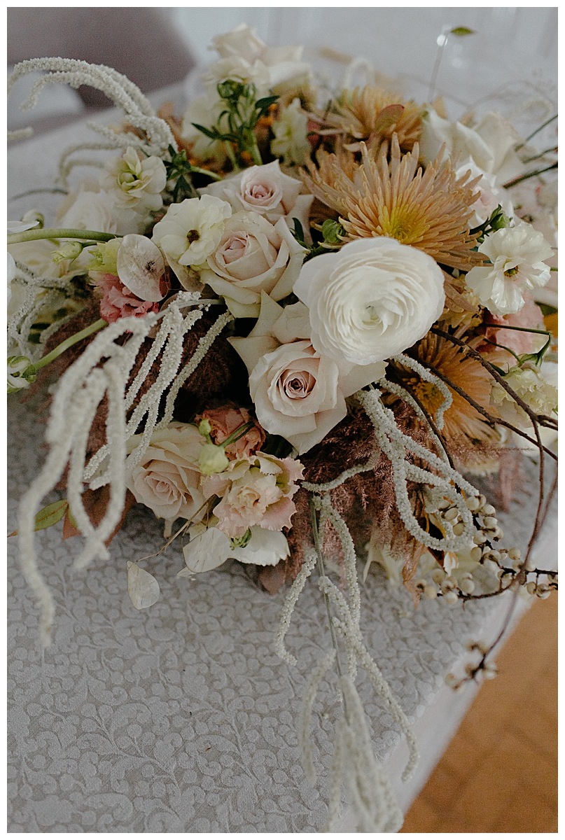 boho-wedding-floral-centerpiece