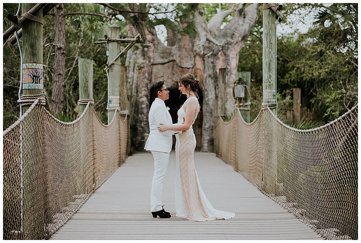 brevard-zoo-wedding-photography