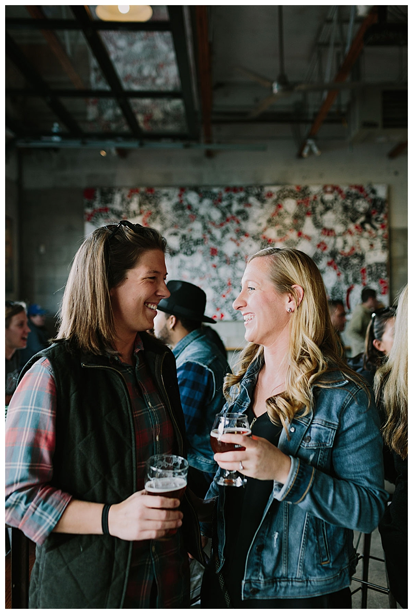 brewery-engagement-photos