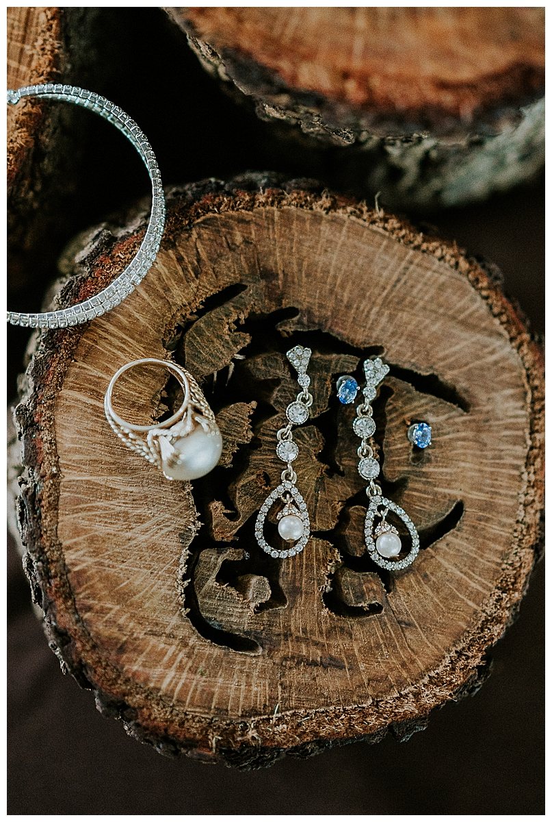 bridal-jewelry-rustic