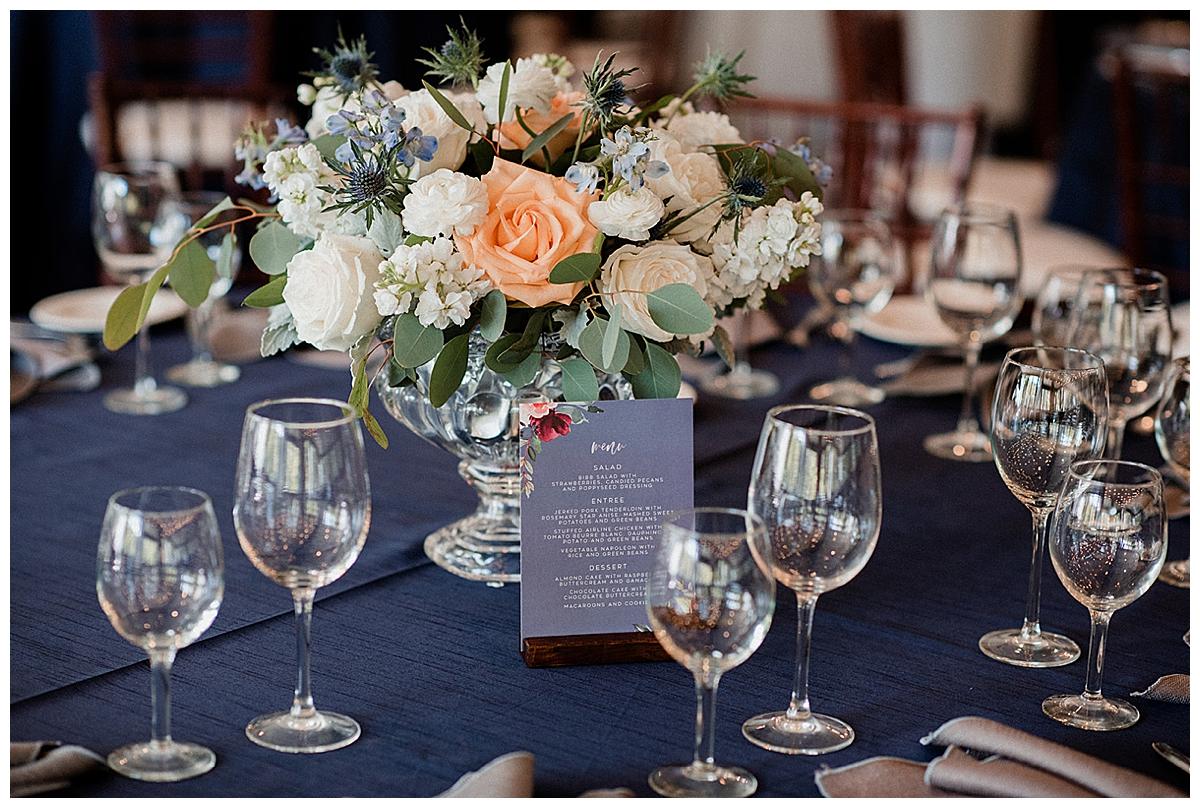 cleveland-wedding-planner