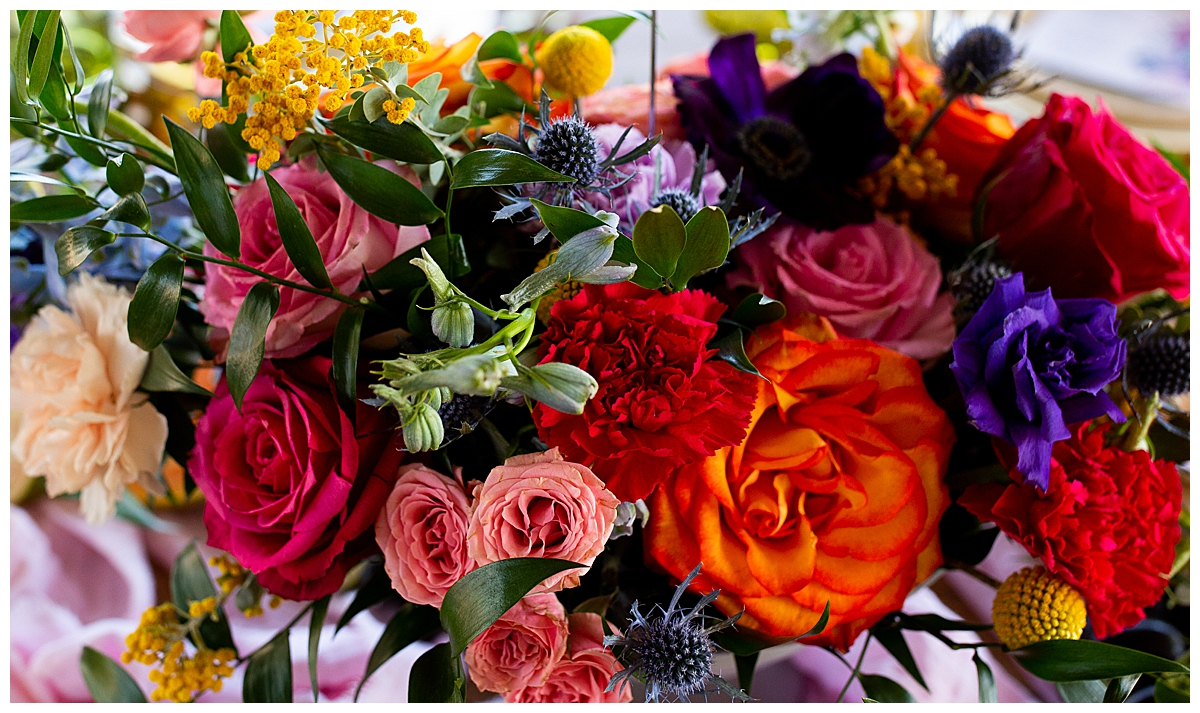 colorful-wedding-flowers