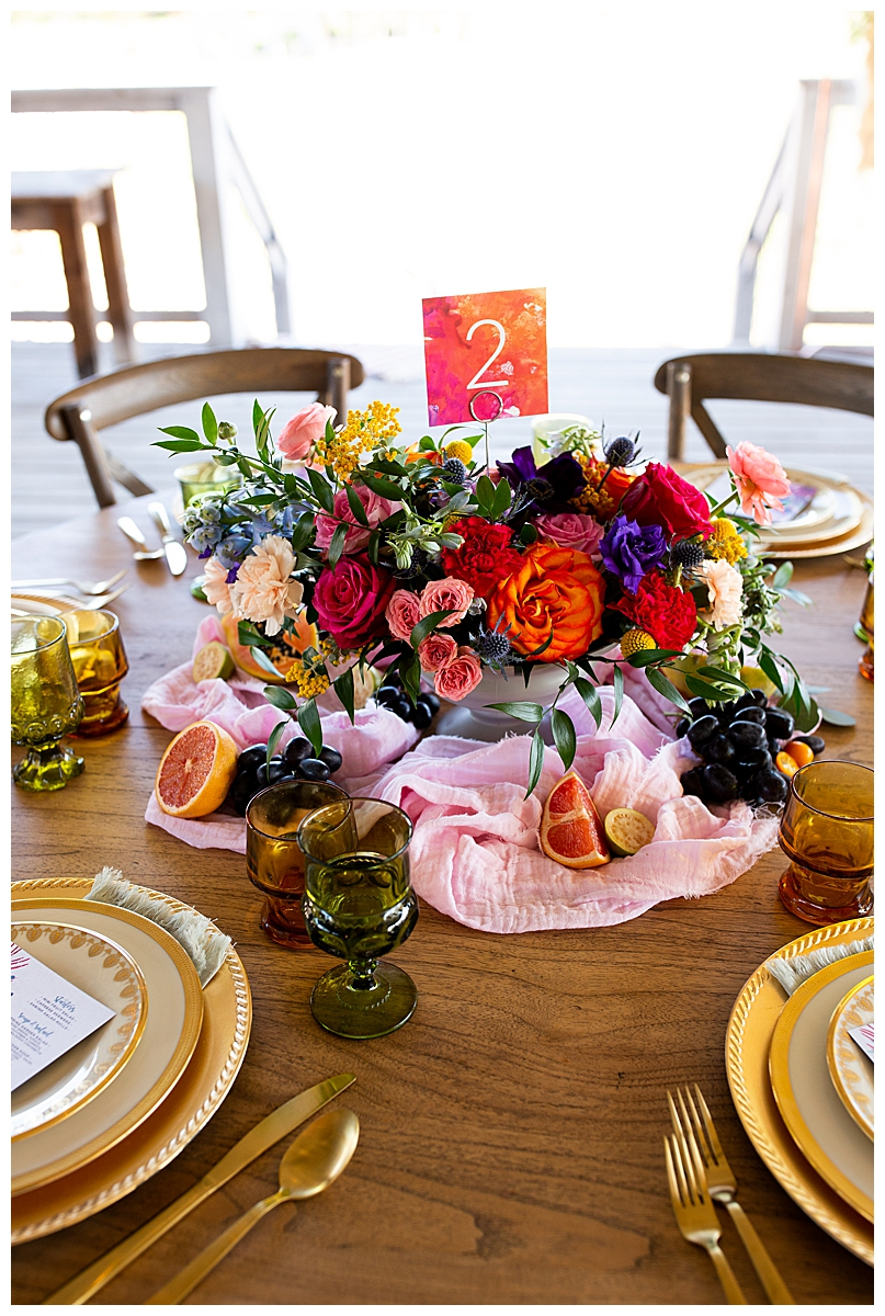 colorful-wedding-tabletop