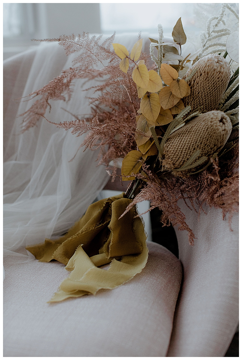 creative-wedding-bouquet