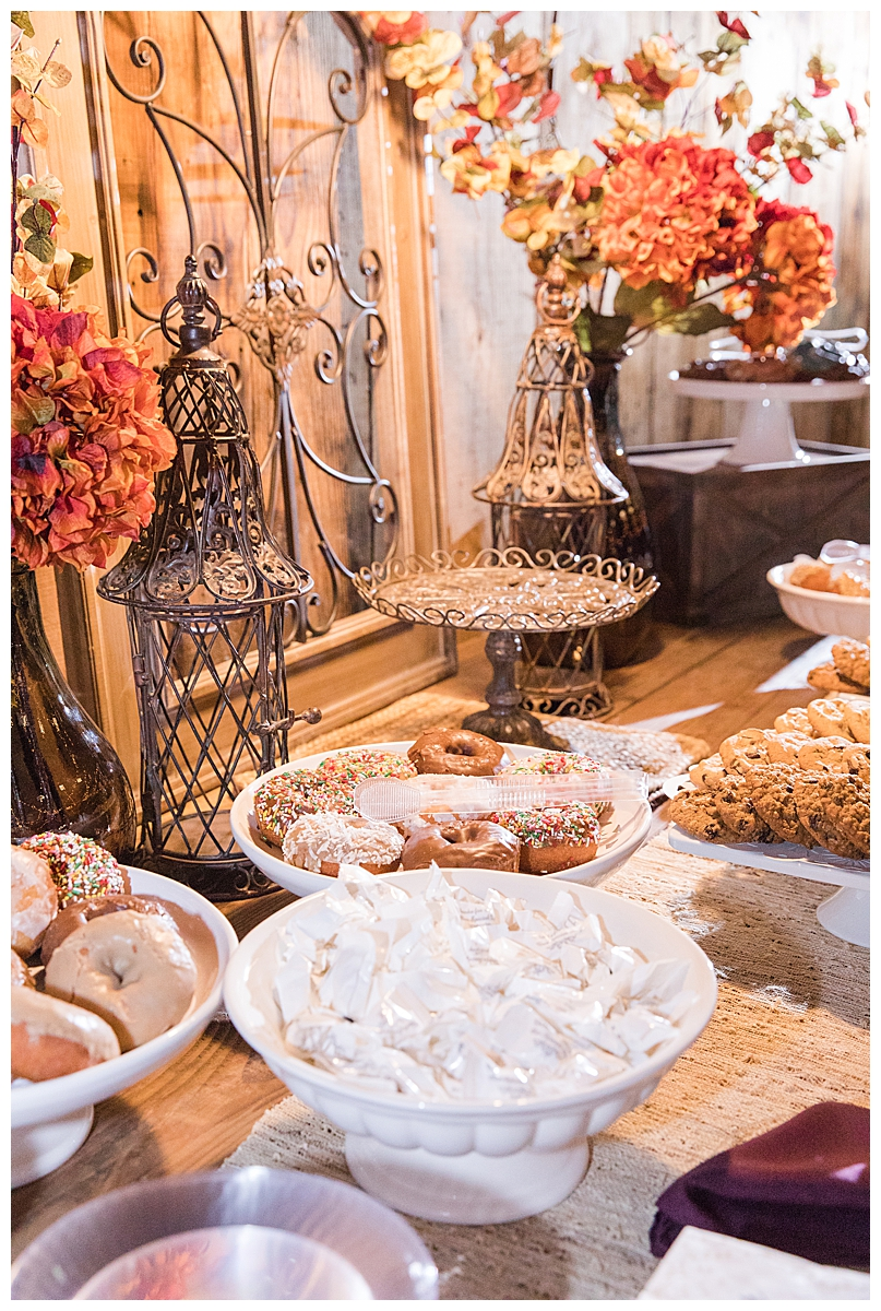 dessert-bar-fall-wedding