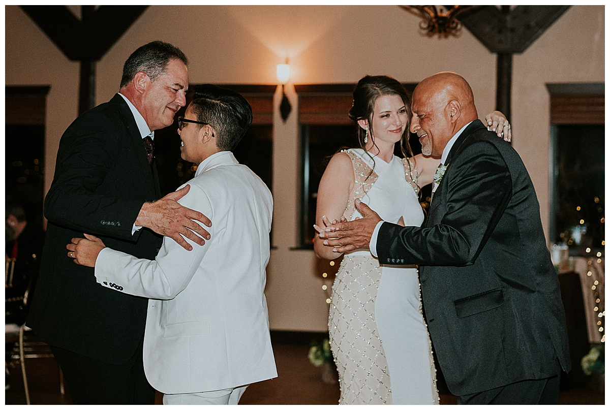 fathers-daughters-dance