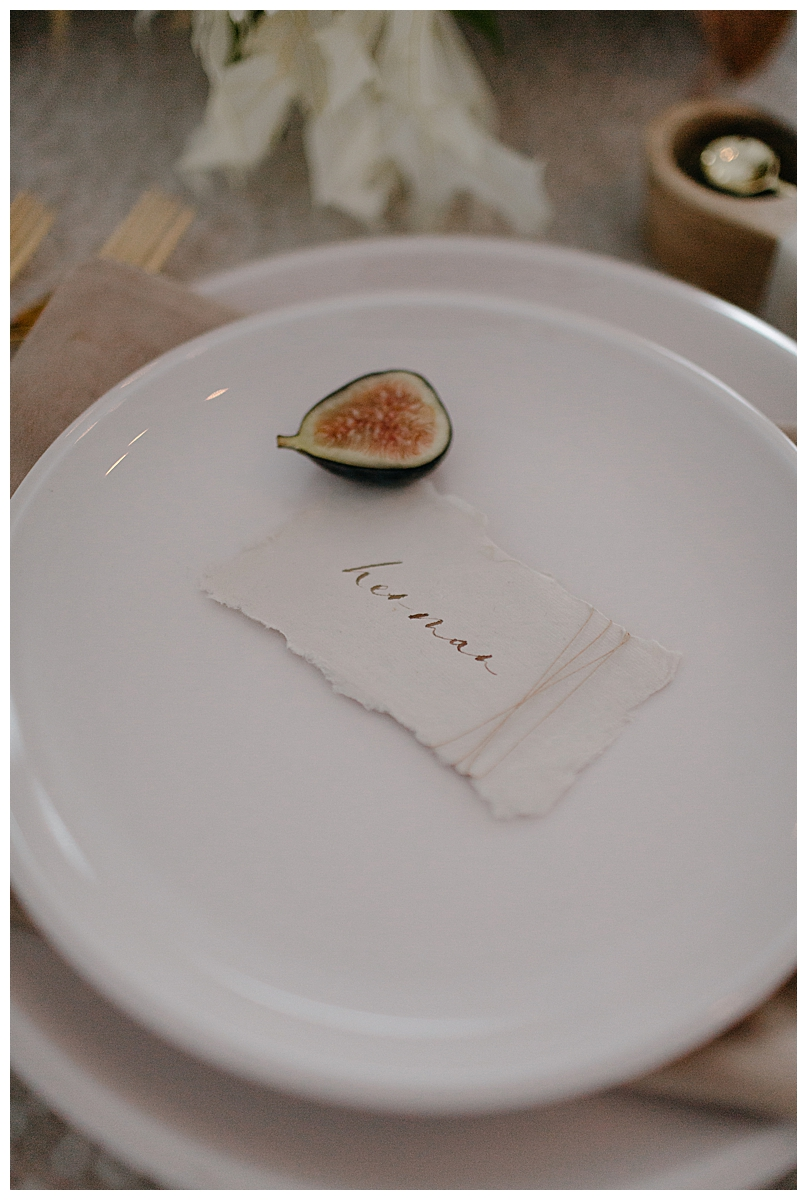 fig-place-cards-wedding-reception