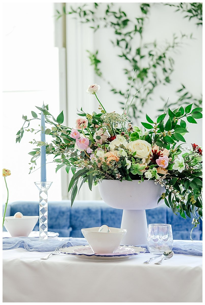garden-inspired-floral-design-wedding