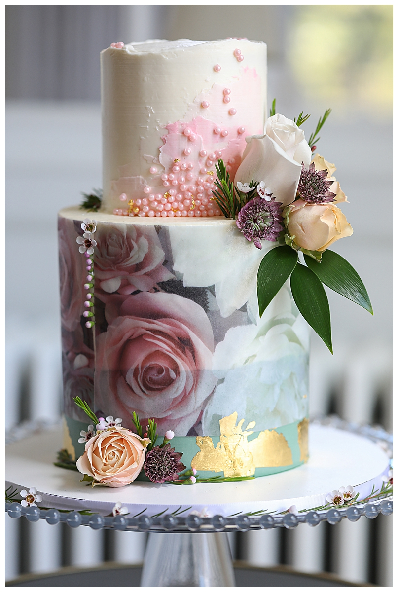 garden-inspired-wedding-cake