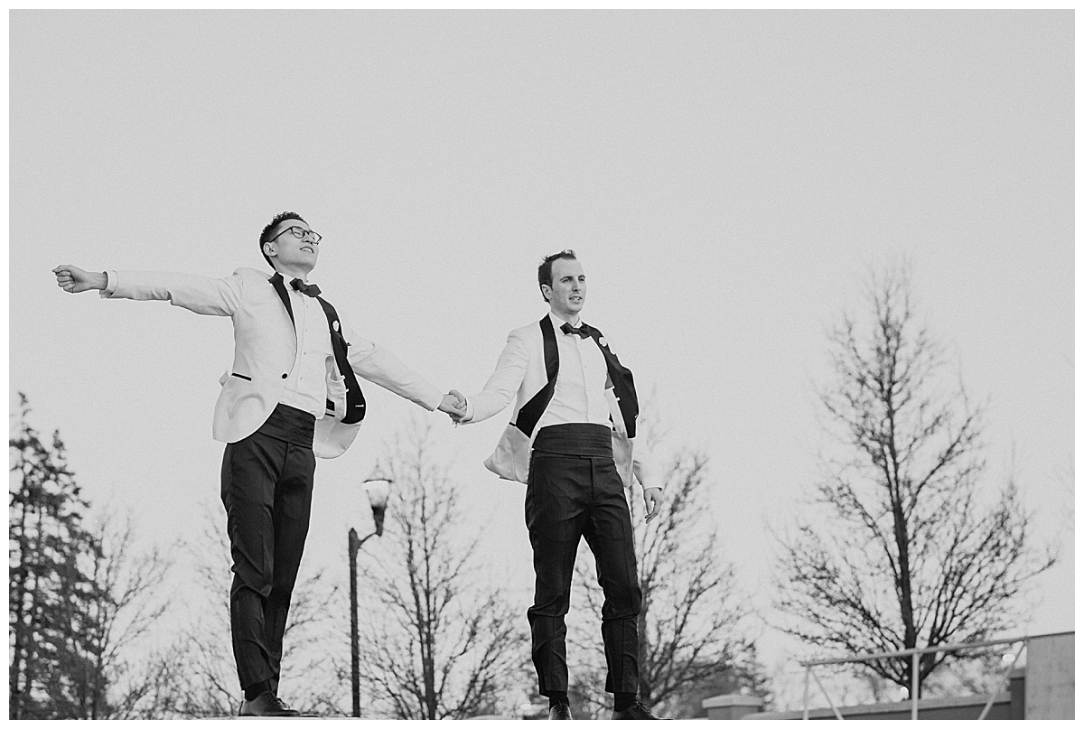 gay-wedding-photography-black-and-white