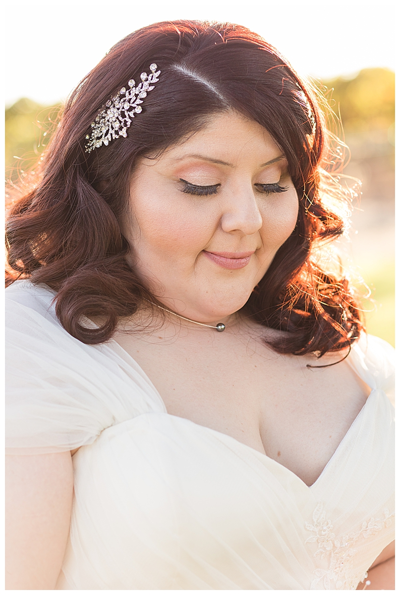 glam-wedding-hairpiece