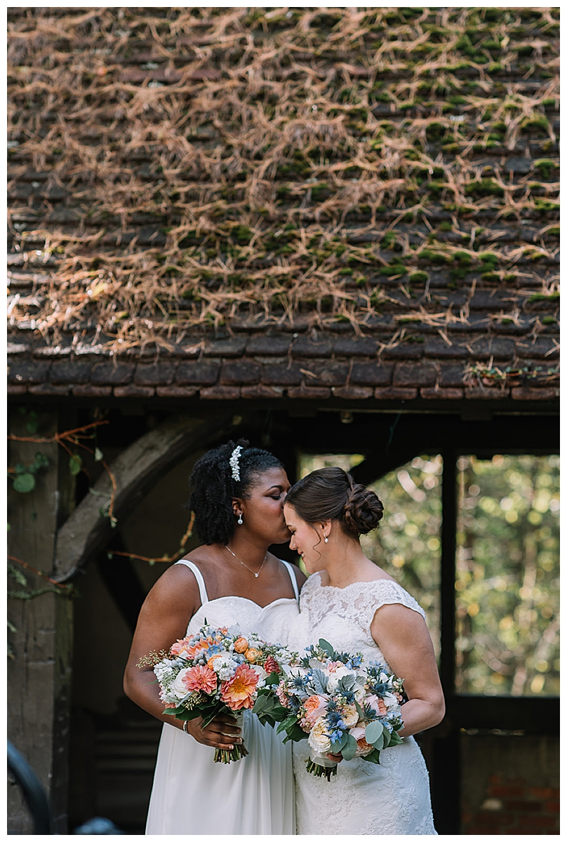 hillbrook-club-cleveland-wedding-venue