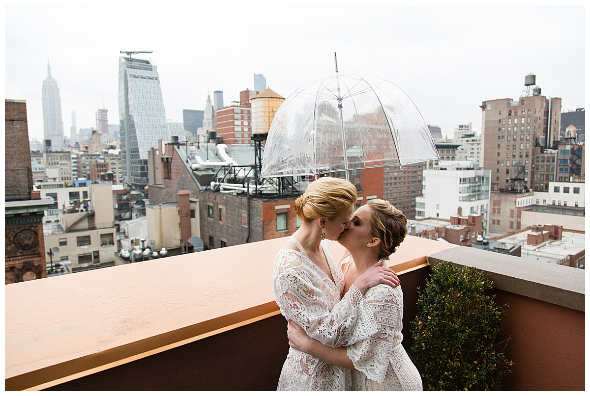 kristy-may-photography-nyc-wedding-photographer-3