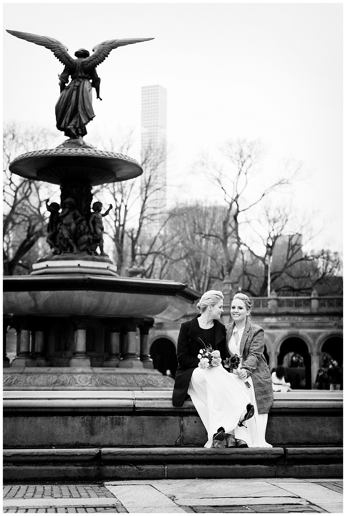 kristy-may-photography-nyc-wedding-photographer-35