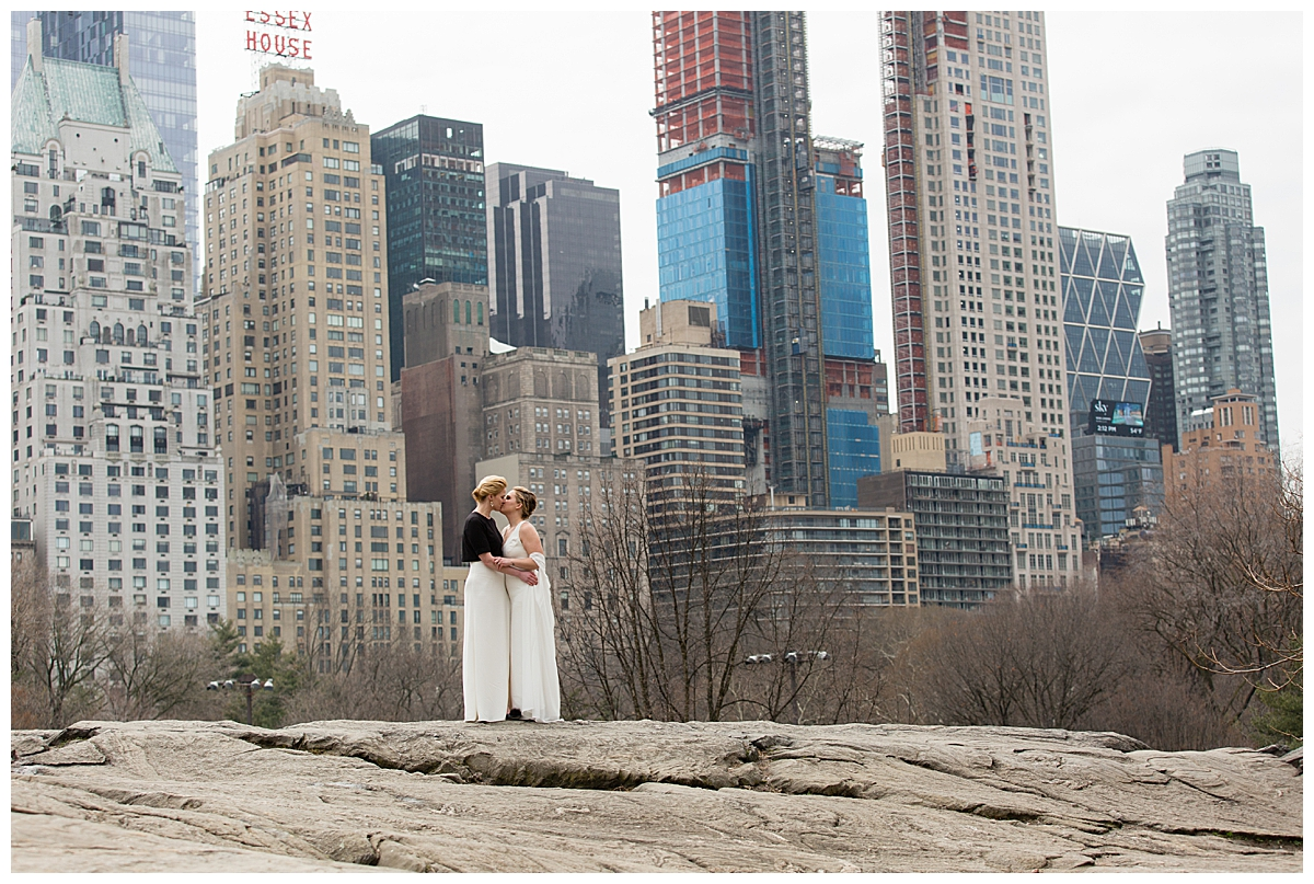 kristy-may-photography-nyc-wedding-photographer-38