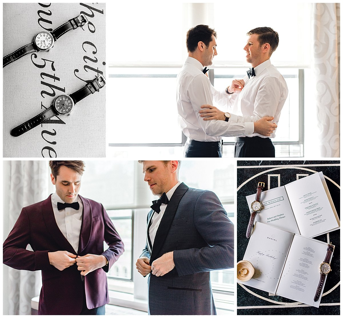 modern-nyc-gay-wedding-1