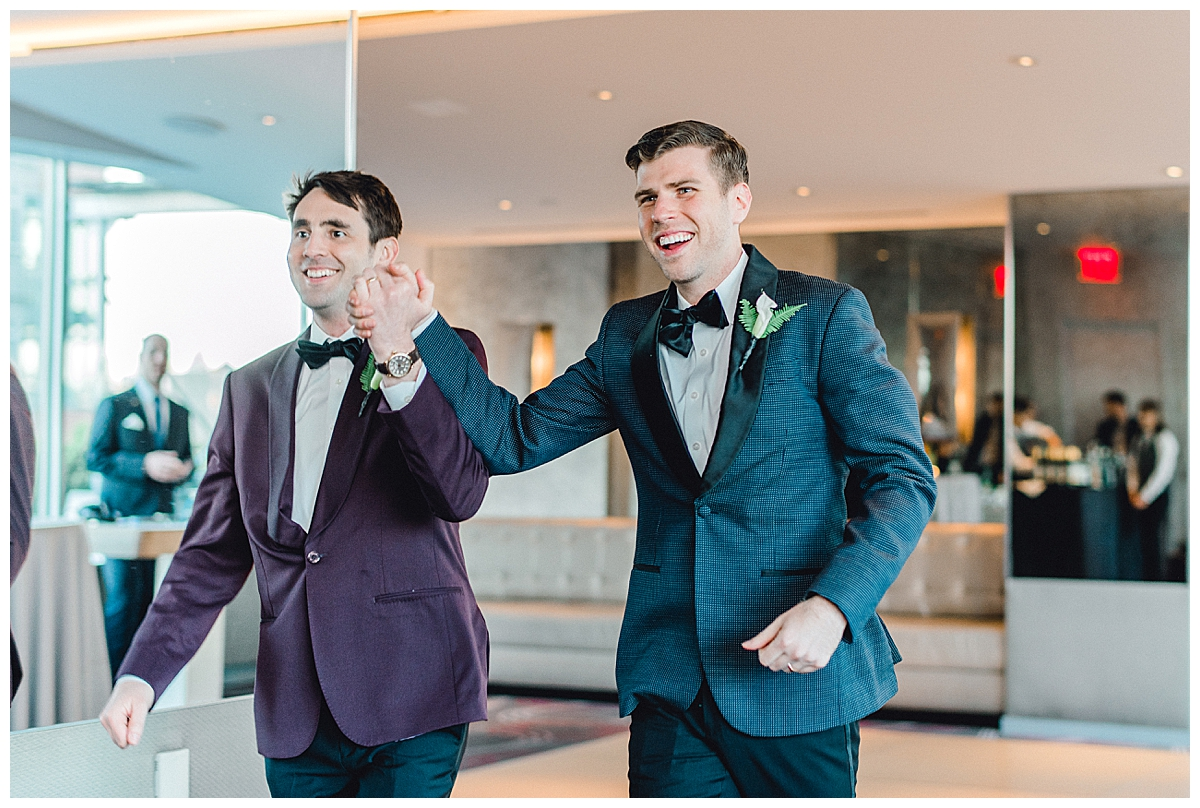 modern-nyc-gay-wedding-10