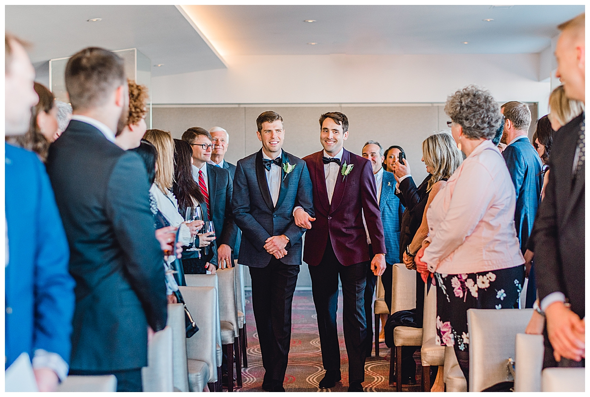 modern-nyc-gay-wedding-14