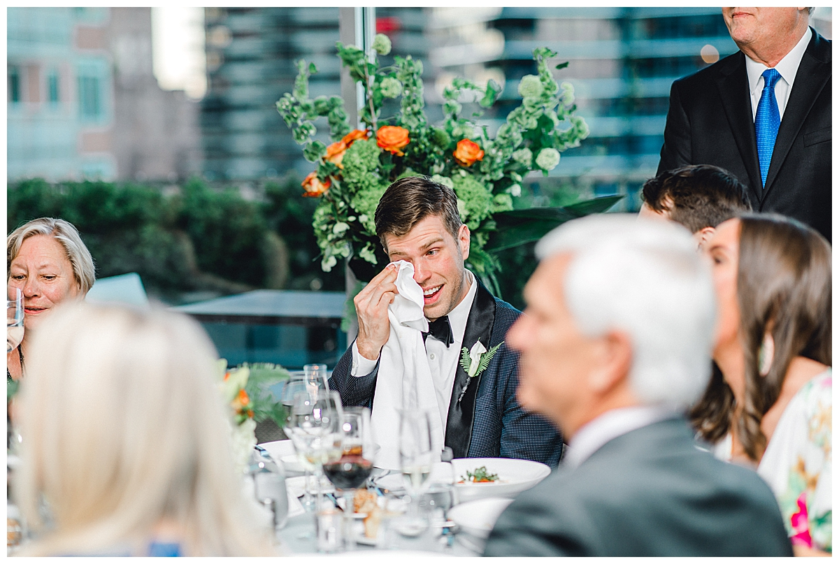 modern-nyc-gay-wedding-15