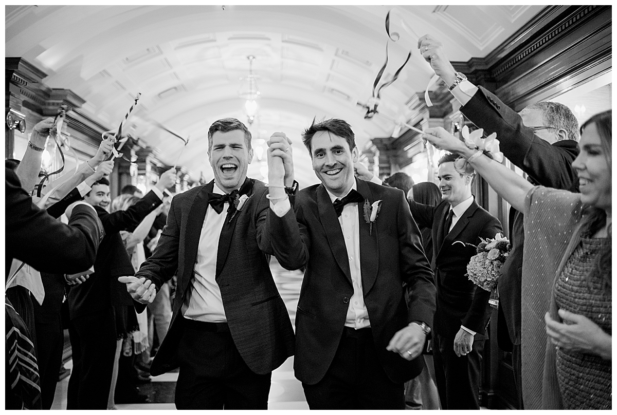 modern-nyc-gay-wedding-17