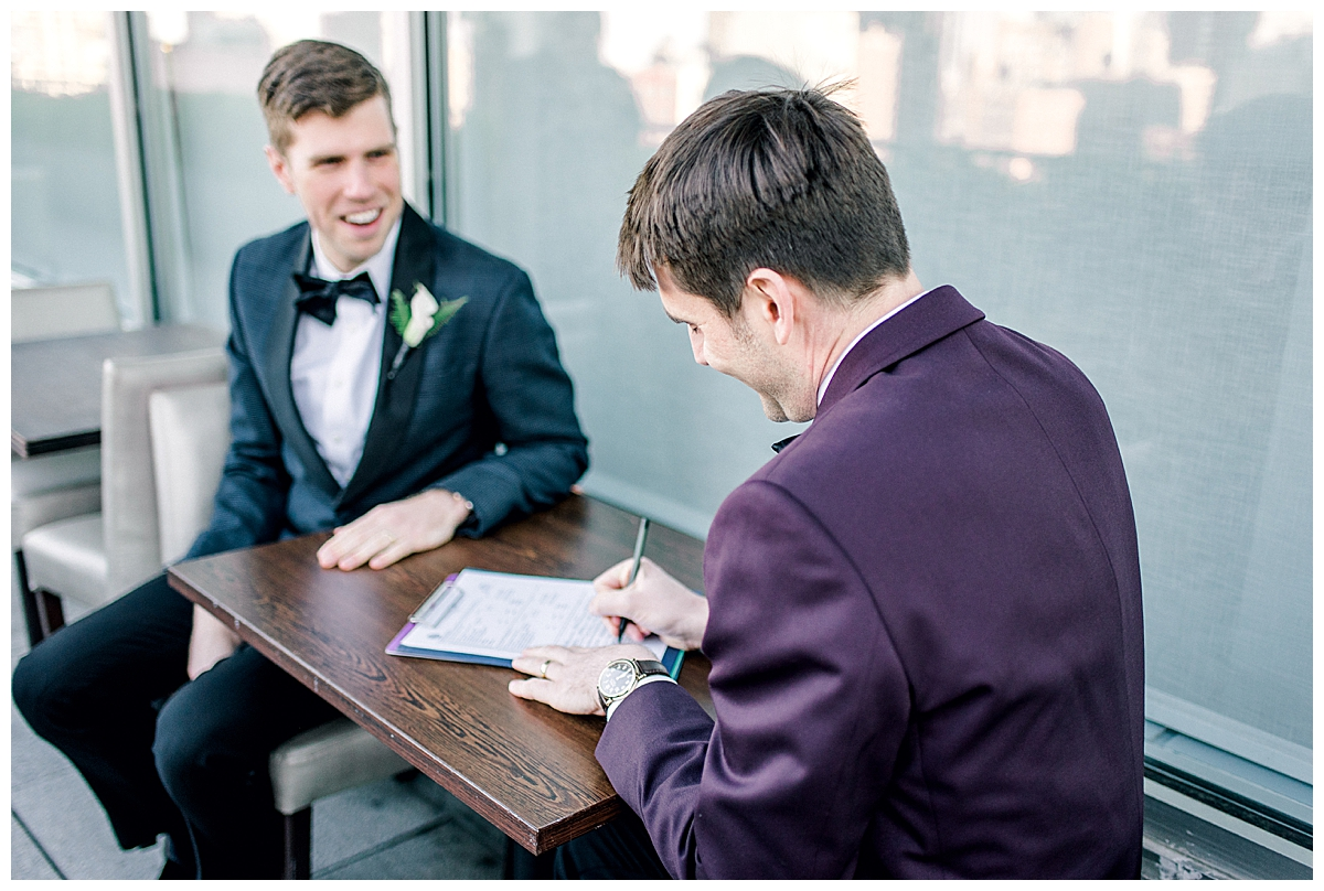 modern-nyc-gay-wedding-18