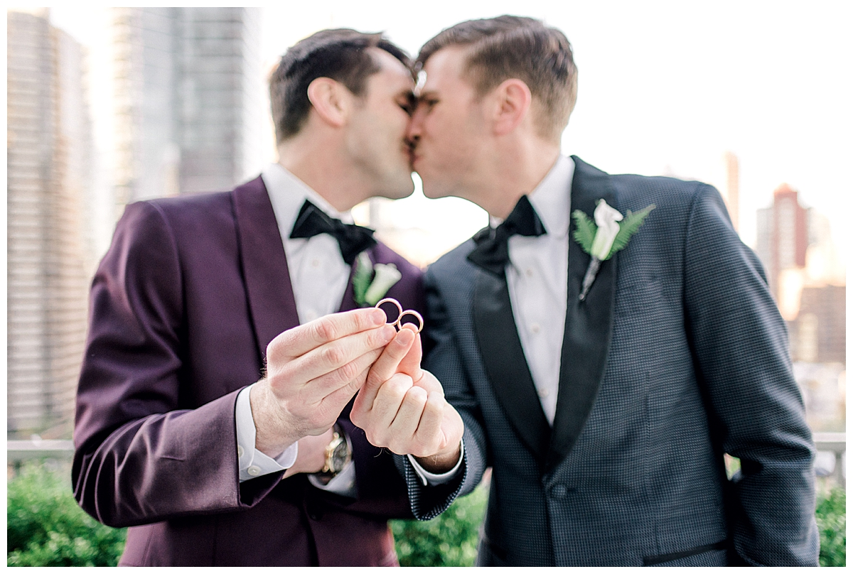 modern-nyc-gay-wedding-19