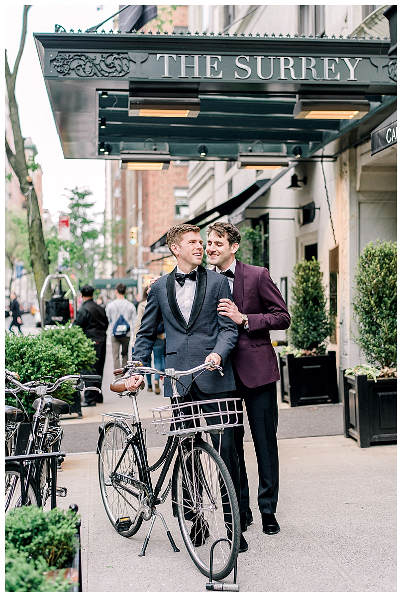 modern-nyc-gay-wedding-2