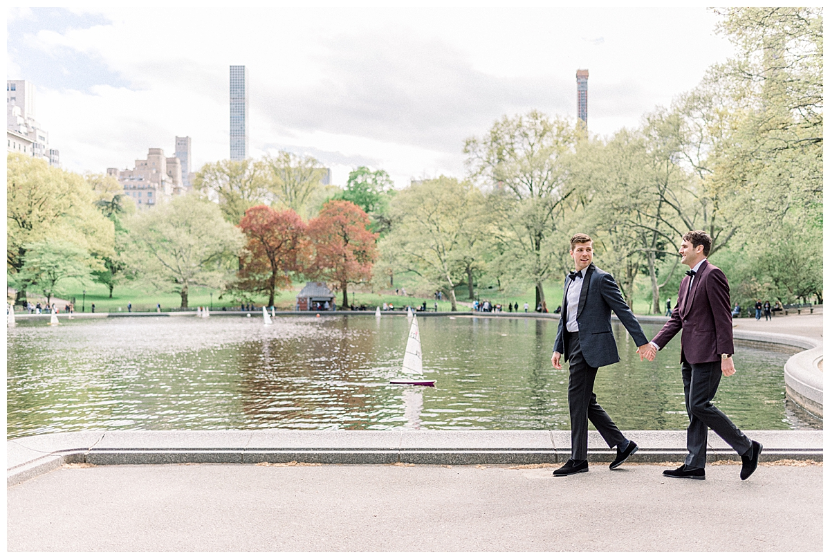 modern-nyc-gay-wedding-3