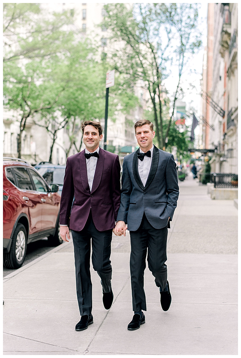 modern-nyc-gay-wedding-4