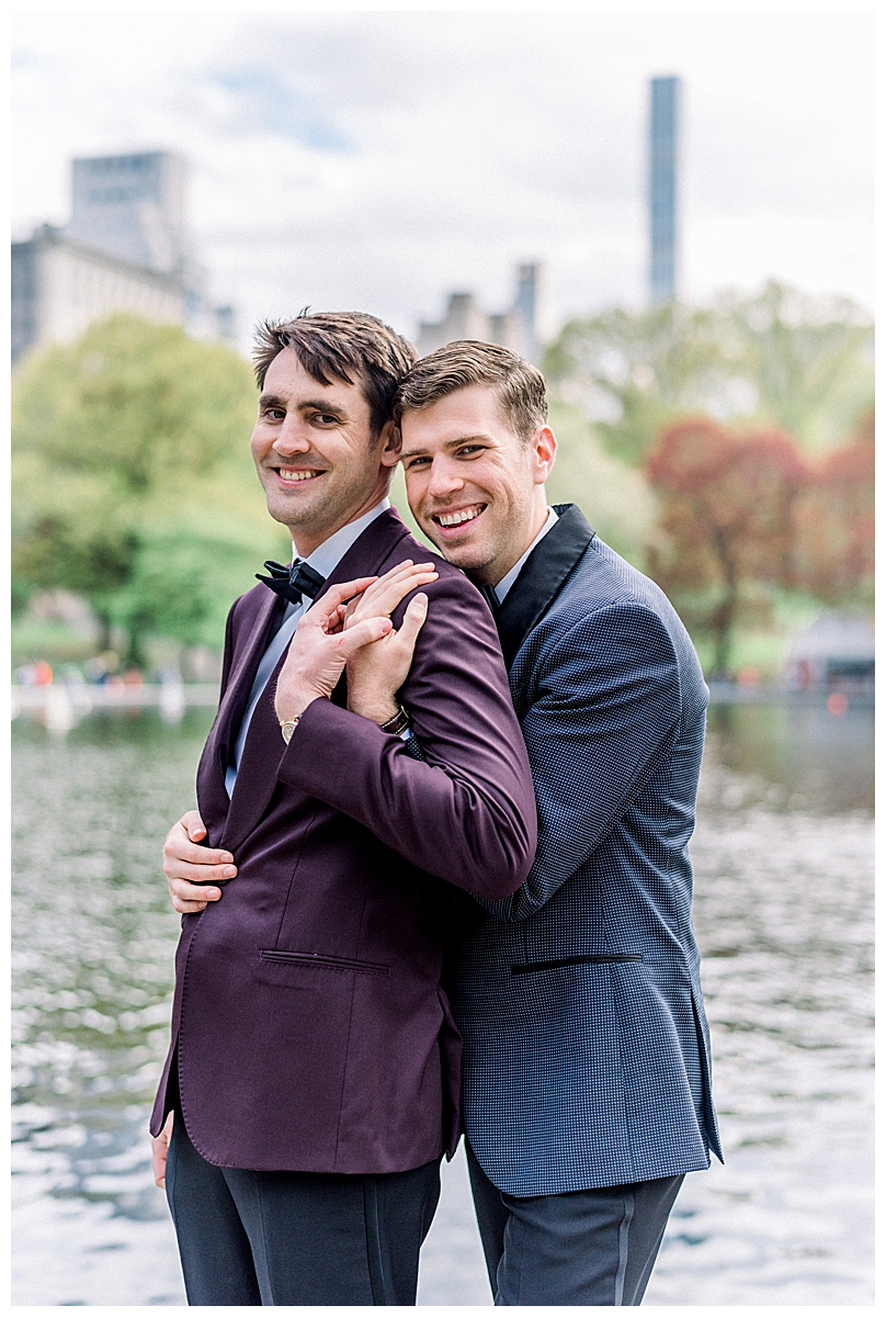 modern-nyc-gay-wedding-6