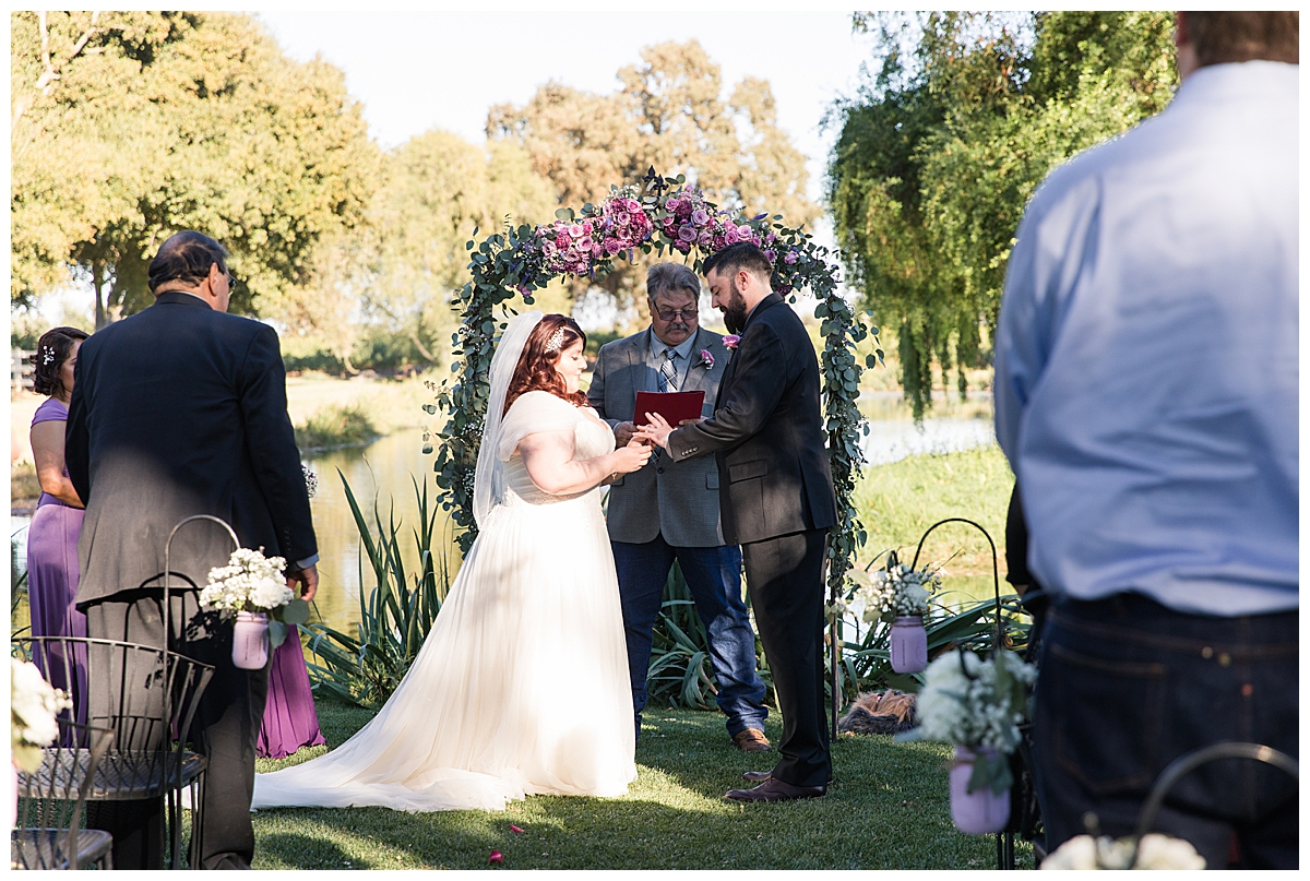 oak-farm-vineyard-wedding-ceremony