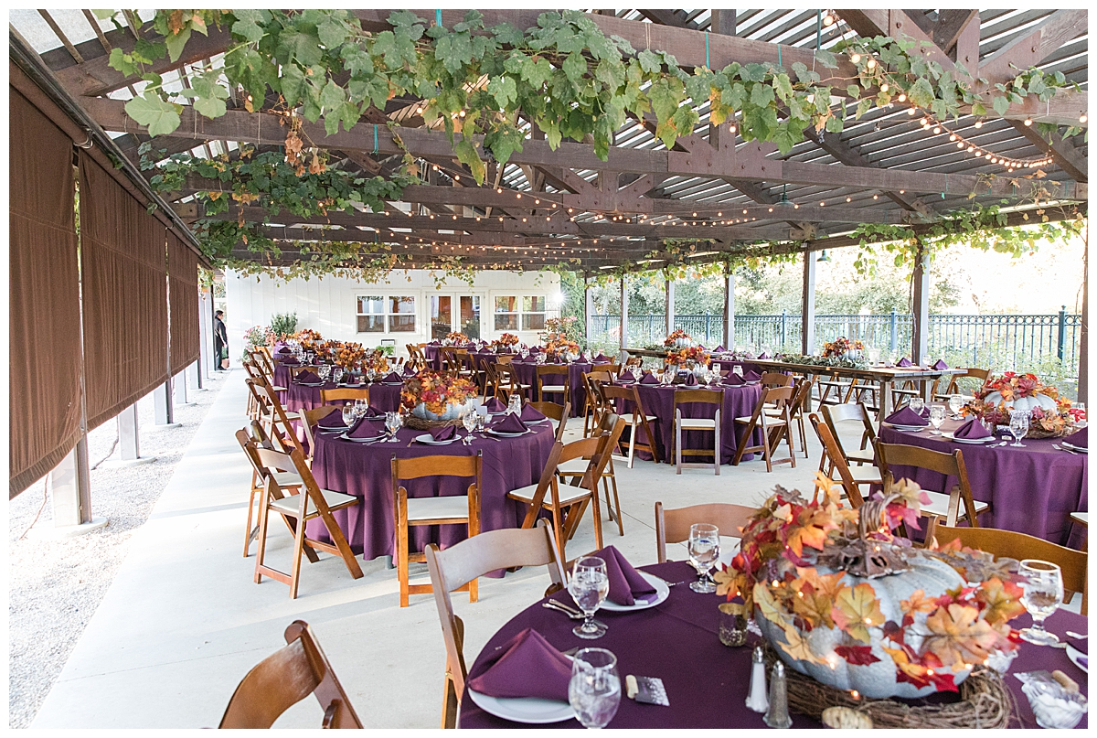 oak-farm-wedding-california-vineyard