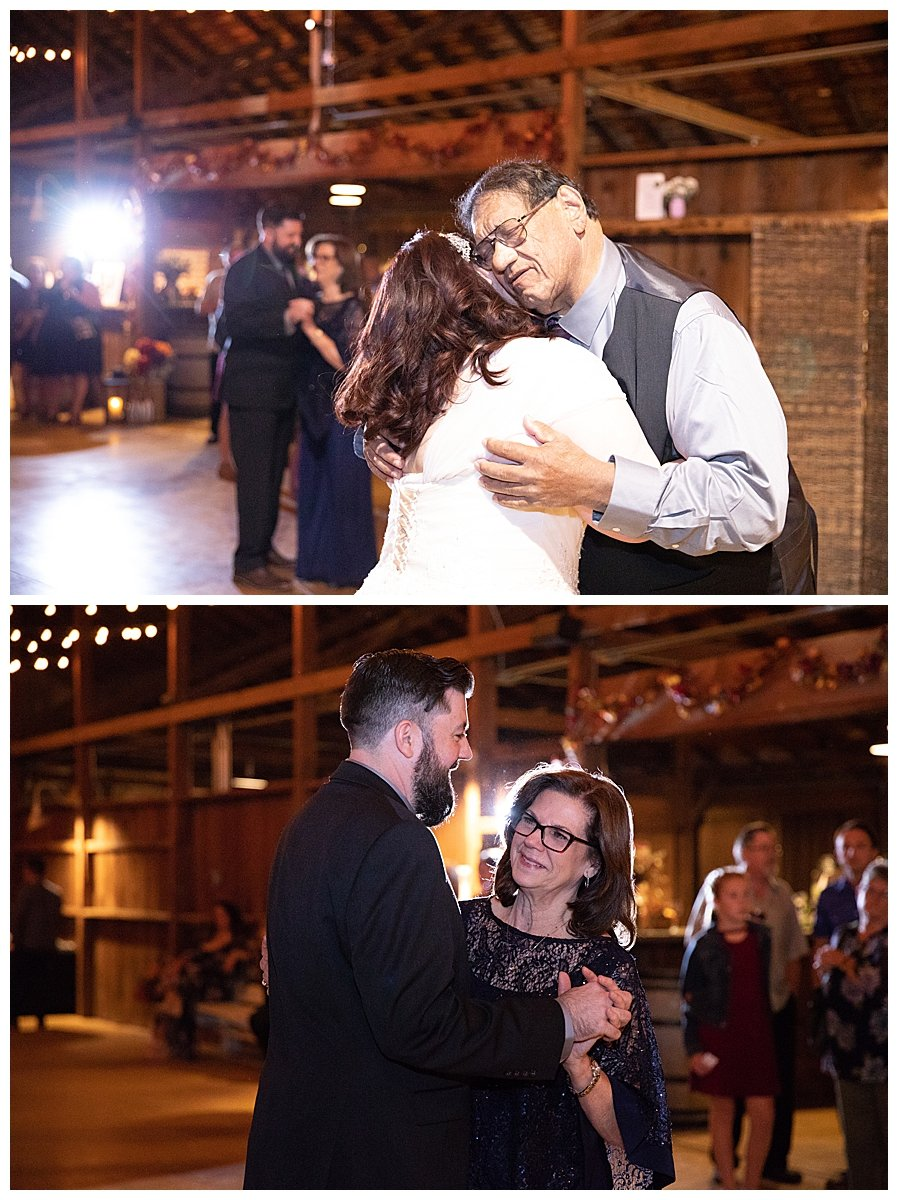 parent-wedding-dances