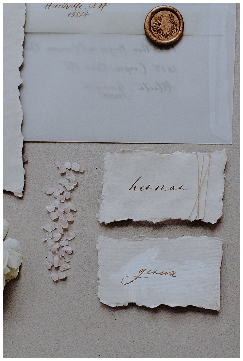 raw-edged-distressed-wedding-place-cards