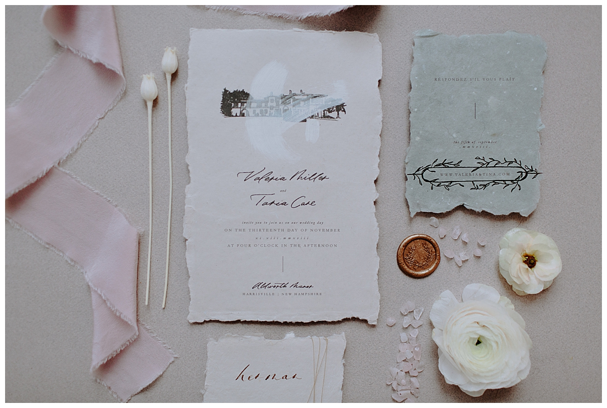 raw-edged-wedding-stationery