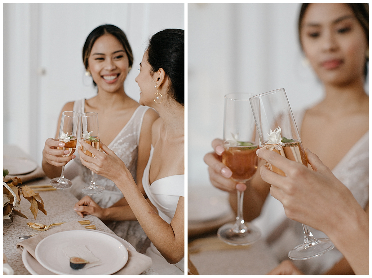 signature-cocktail-for-brides